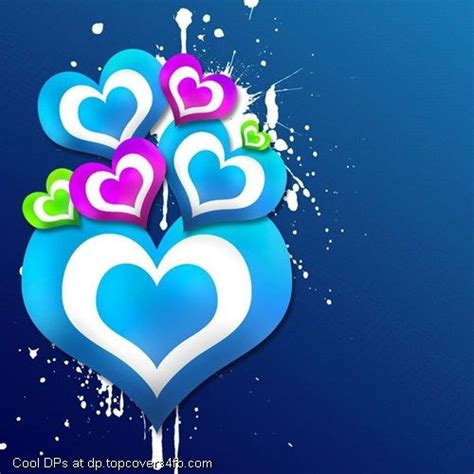 heart display pics awesome dp 34 best images about hearts display pictures on pinterest