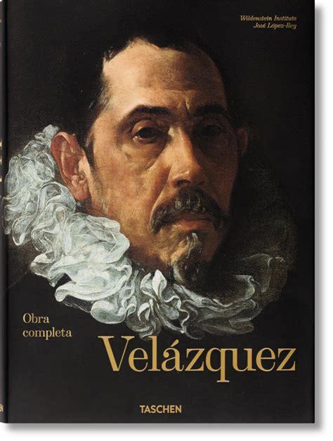 leer velazquez basic art series 2 0 en linea gratis vel 225 zquez la obra completa libros taschen