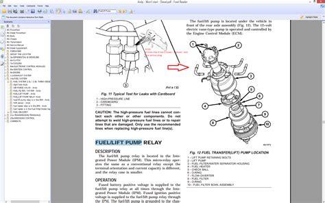 chrysler grand voyager 2 8 crd wiring diagram