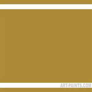 gold paint colors metallic gold 1 enamel paints 9024 metallic gold
