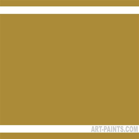 gold paint colors metallic gold 1 shot enamel paints 9024 metallic gold