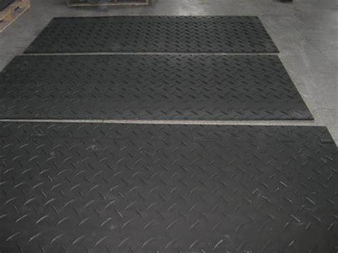 ground mat in hangzhou zhejiang china hangzhou