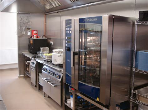 commercial kitchen installation home commercial kitchen installation design and supply bettaquip