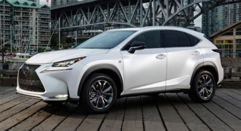 photo image gallery touchup paint lexus nx in eminent