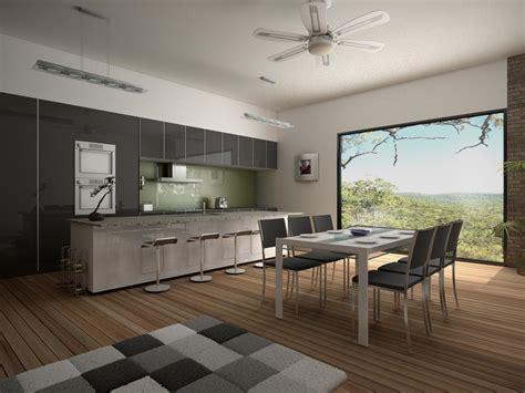 revit kitchen cabinets revitcity image gallery modern kitchen