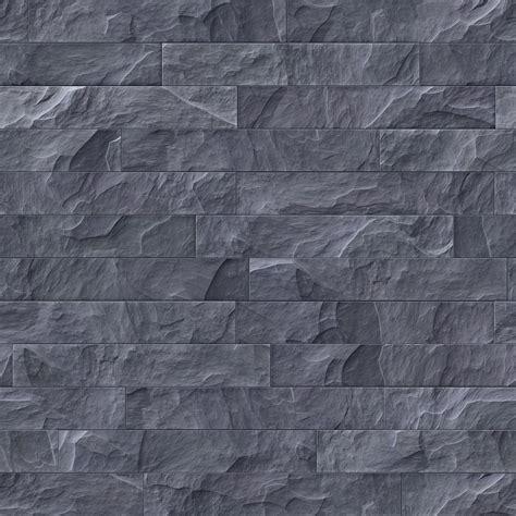 excellent seamless slate stone floor texture www