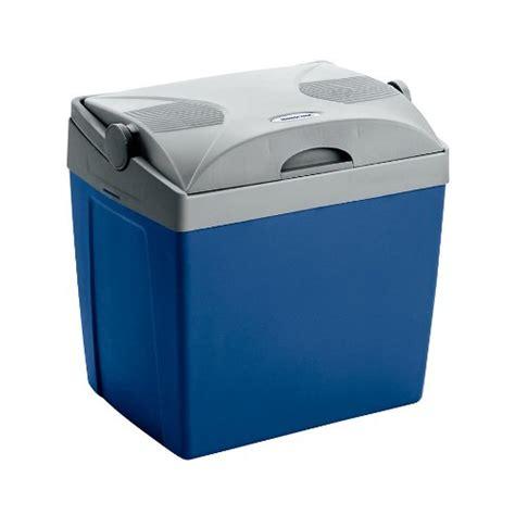 lada par 20 led lada frigorifica auto mobicool v26 ac dc 25 litri