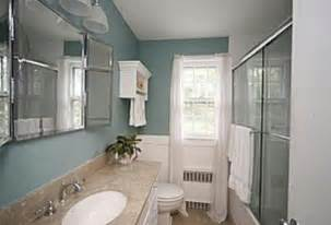 28 best images about narrow bathroom on brand