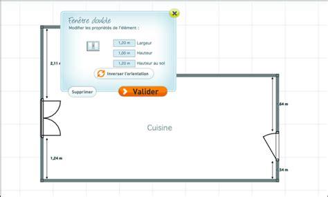 Concevoir Sa Cuisine En 3d Ikea 3654 by Position Et De Votre Fentre Dans Votre Cuisine With