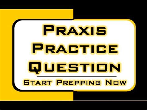 praxis for dummies with practice tests for dummies career education books praxis for dummies with practice tests by