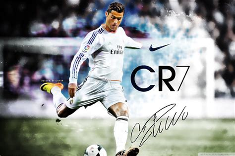 Online Shopping For Wall Stickers cristiano ronaldo poster reviews online shopping