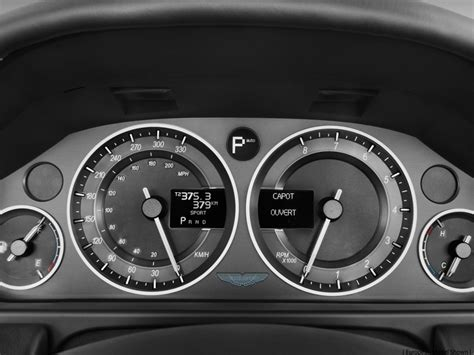 airbag deployment 1992 mazda protege instrument cluster service manual remove instrument cluster from a 2011 aston martin v8 vantage s 2011 aston