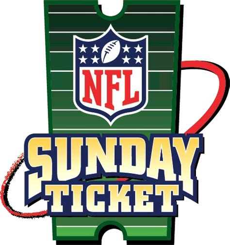Direct Tv Nfl Sunday Ticket by Directv Sports Channels Let The Begin