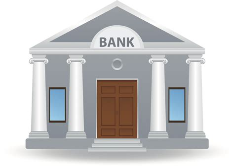 at bank investment bank 101 what is an investment bank and what