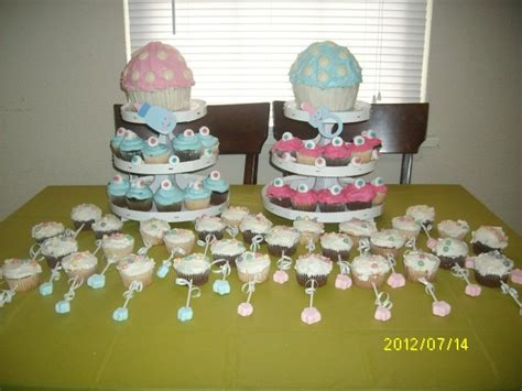 Baby Shower Display by Baby Shower Food Ideas Baby Shower Food Display Ideas
