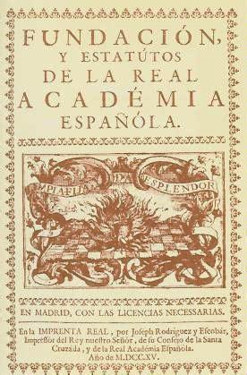 juan manuel fern ndez pacheco wikipedia la curiosidades castellano en el instituto