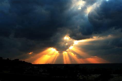 glorious light christian ministries 53 02