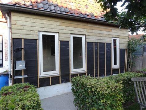 schuur ombouwen tot slaapkamer beautiful garage ombouwen tot woonkamer veranderen