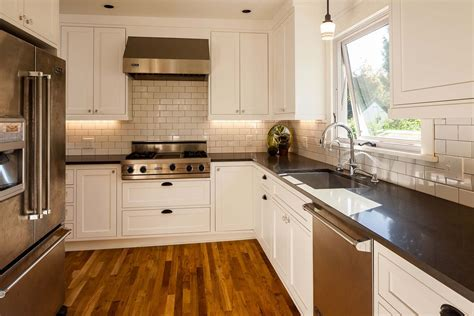 kitchen ne portland  natural stone designs