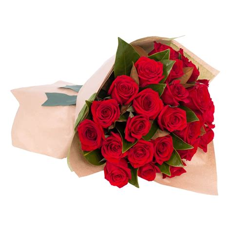 Single Flower Chocolate Bouquet Coklat Buket Single stemmed bouquet 24 roses only featured products delivered to australian delivery
