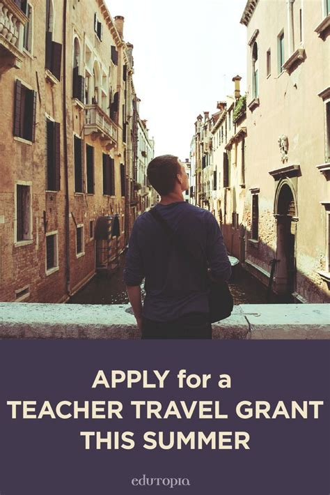 7 Tips On Applying For Grants by 25 Best Ideas About Traveling On
