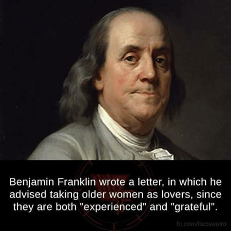 25 best memes about franklin 25 best memes about benjamin franklin benjamin franklin
