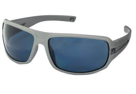 striyker premium eyewear matte grey polarized tactic shop