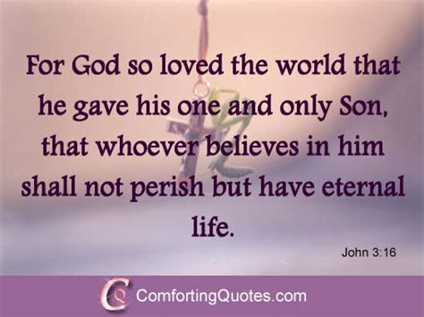 Best Bible Quotes About Life Quotesgram Best Bible Quotes