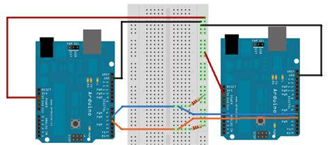 arduino disable pull up resistor i2c i2c hello world