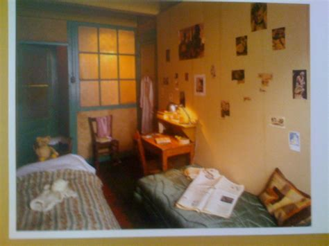 anne frank house virtual tour the interactive virtual tour of anne frank s secret annex