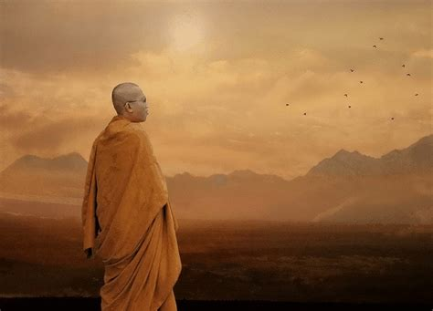 What Has A Monk Got To Do With Breast Enhancement by 9 Powerful Lessons From Studying With A Monk