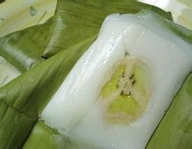 membuat kue bolu pisang panggang resep membuat kue bolu pisang kukus dan panggang caroldoey