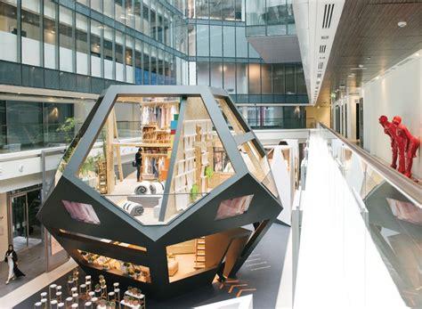 ikea dubai during dubai design week ikea celebrates 25 years in the uae