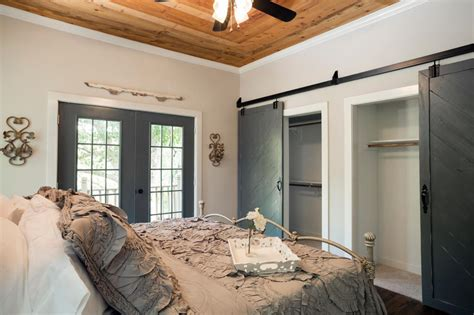 photos hgtv photo page hgtv