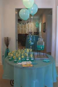 Baby Boy Bathroom Ideas by Pin By On Baby Shower