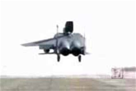 flying with one wing god s grace in our times of adversity books f 15 jet flying with one wing