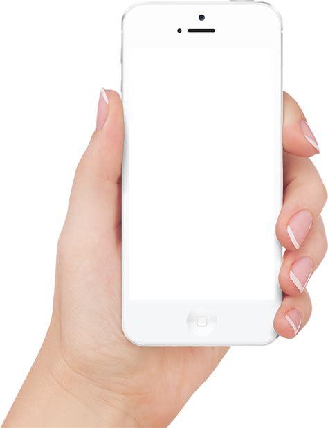 membuat website yang mobile friendly belajar marketing online membuat website mobile friendly