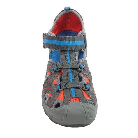 hydro sandals merrell hydro hiker sport sandals for big save 50