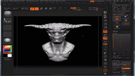 tutorial zbrush italiano pdf zbrush tutorial beginner pdf download ralph eu zip