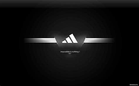 adidas house wallpaper adidas 796462 walldevil
