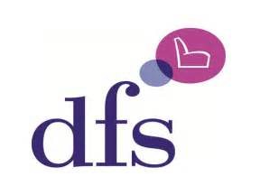 Oka Sofas Dfs Voucher Code All Active Discounts In May 2016