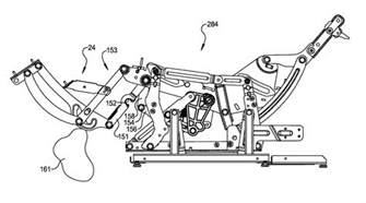 How To Fix Lazy Boy Recliner Mechanism by Lazy Boy Recliner Manual Lazy Boy Power Recliner