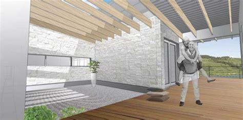 freegreen com want a sustainable dreamhome design for free vote now