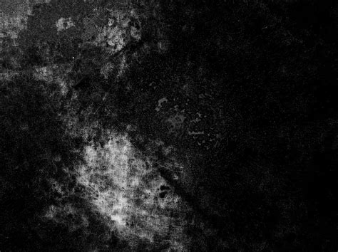 aesthetic black wallpaper 49 aesthetic tumblr backgrounds black 183 download free