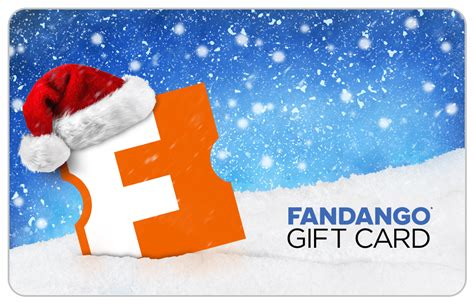 How To Check Gift Card Balance - how to check balance fandango gift card photo 1