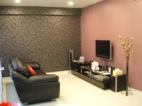 Painting Livingroom Living Room Painting Ideas Easy Decobizz Com