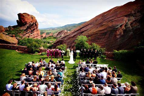 Backyard Wedding 2010 Red Rocks Wedding Walker Fine Art Gallery Reception