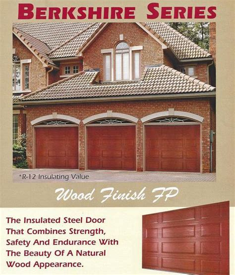 Steel Doorse Steel Insulated Garage Doors Prices Steel Garage Doors Prices