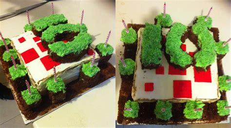 birthday cake ideas  boys   boy   bir