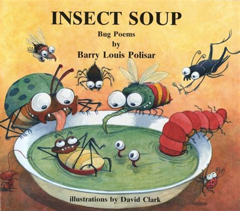 bed bugs in books barry louis polisar books and music for children
